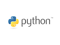 python_200x150