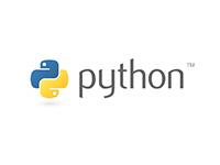 python_200x150.jpg