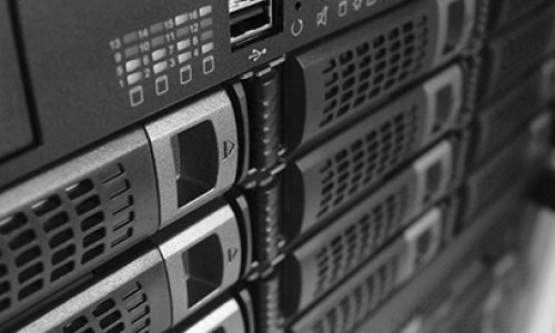 managed-hosting.jpg